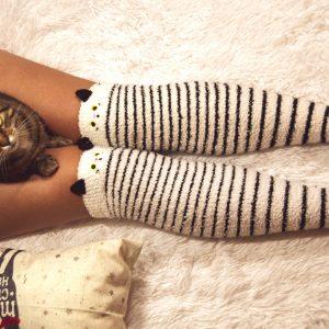 Socks & stockings & tights
