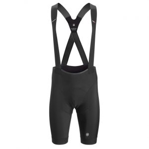 Bib shorts, Baggy shorts and Tights